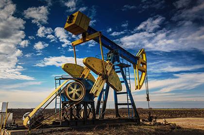 gaz-petrol