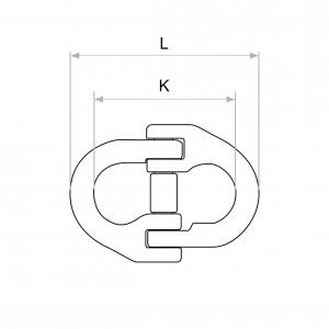 007-elemente-lacate-de-legatura-a-01-cote