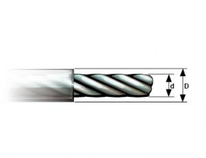 02-cabluri-zincate-plasticate-converted-co-01