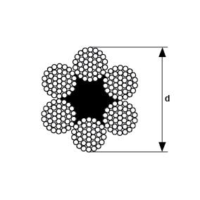 09-cabluri-din-otel-normale-6x37fc-co-01