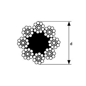 12-cabluri-din-otel-8x19-seale-fc-co-01