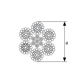 14-cabluri-din-otel-constructie-flexistark-co-01