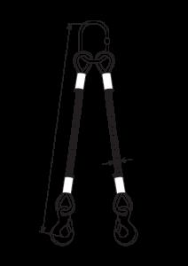 cabluri-pentru-legaturi-bucsate-sau-matisate-cu-doua-brate-tip-i-2c