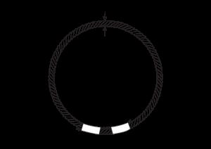 cabluri-pentru-legaturi-circulare
