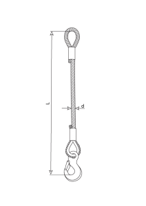 sufe-de-cablu-tip-ochet-carlig-v2-png