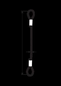 sufe-de-cablu-tip-ochet-ochet-png