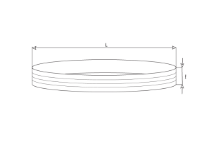 chingi-de-ridicare-circulare