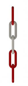 lant-plastic-poza-profil