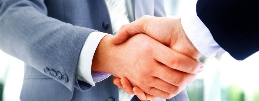 parteneriate-sociale