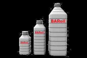 baroil