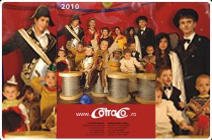 cotraco_calendar_2010
