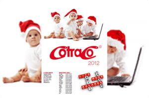 cotraco_calendar_2012