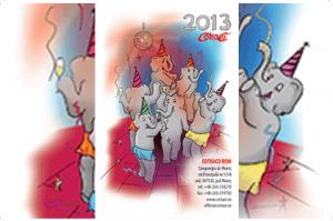 cotraco_calendar_2013