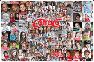 cotraco_calendar_2014