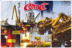 cotraco_calendar_2015