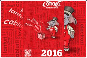 cotraco_calendar_2016