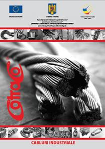 coperta_catalog_cabluri-2