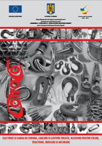coperta_catalog_diverse