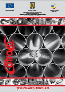 coperta_catalog_tevi
