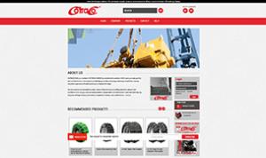 pagina_cotraco_2014